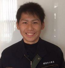 staff-kimura-h